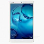 Huawei mediapad M3 BTV-DL09 4 GB de RAM? ROM de 32 GB - oro