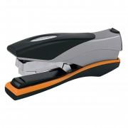 Rexel Optima 40 Manual Stapler