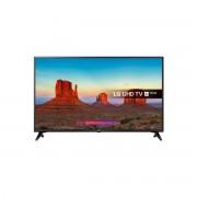 LG 49UK6200PLA, TV, 123cm, Smart, wifi, UHD, T2/S2