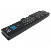 Baterie compatibila laptop Toshiba Satellite A660D