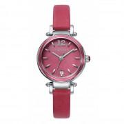 Viceroy orologio donna mod. 471050-75