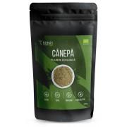 Niavis Canepa pulbere Ecologica/BIO 250g