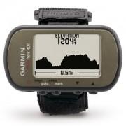 GPS, Garmin Foretrex® 401, Ръчни базови GPS приемници (010-00777-00)