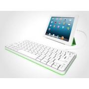 Logitech Wired Keyboard Lightning (iPad)