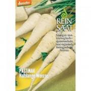 Seminte de pastarnac Bio Halblange alb, ReinSaat