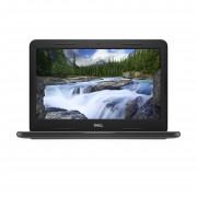 Dell Latitude 3310 13,3inch Touch i5-8265U 8GB 256GB SSD W10P 3YBWOS US International Keyboard