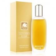 Aromatics Elixir Clinique 25 ml Spray, Parfum