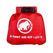 Mammut First Aid Kit Light - Första hjälpen kit