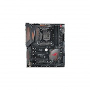ASUS ROG MAXIMUS VIII EXTREME/ASSEMBLY EATX DDR4 3000 LGA 1151 Motherboards