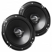 JVC auto zvučnici CS-J610X - 16cm 1-sistemski