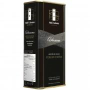 Moli La Boella SL Ölmühle Olivenöl La Boella - »Arbosana« - Dose 0,5 L aus Spanien