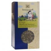 Sonnentor Condiment Amestec verdeturi Provence Bio 25g