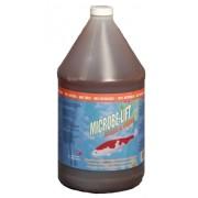 Microbe-lift Clean Clear 4l
