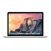 Apple Portatil Macbook Pro 13 Mid 2017 Space Grey