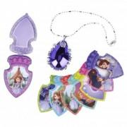 Amuleta magica Sofia 83223