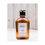 Depot No 105 Invigorating Shampoo 250 Ml