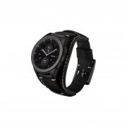 Leotop compatible con Samsung Galaxy Watch 1.811in/Gear S...