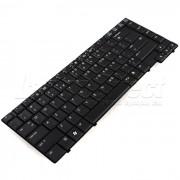Tastatura Laptop Hp Compaq 6530B + CADOU