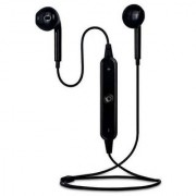 Dirar Best Quality Wireless Headphone Bluetooth 4.1 Sports Headset With MIC Stereo Earphones for All Android with Mic