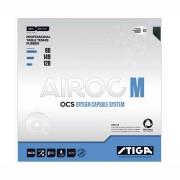 Stiga Airoc M Svart 1,9 mm