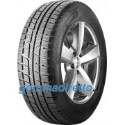 Star Performer SPTV ( 235/55 R17 103V XL )