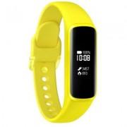 Samsung Smartband Galaxy Fit-e Żółty