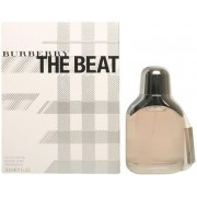 THE BEAT FOR WOMEN edp vaporizador 30 ml