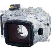Canon CUSTODIA CANON WP-DC54 - CANON G7 X