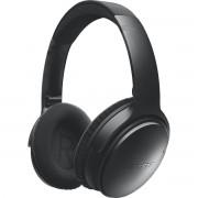 Refurbished-Mint-Bose QC 35 Noise-Cancelling Bluetooth Headphones Black