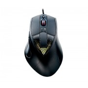 Mouse, CoolerMaster Storm Sentinel 3, Gaming, USB