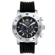 Ceas Bulova Men's Sport Marine Star 98B165