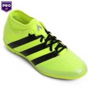 Chuteira Futsal Adidas Ace 16.3 Primemesh IN Masculina - Masculino