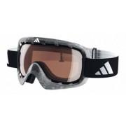 Adidas A162 ID2 Sunglasses 6076