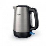 "Philips Kettle Philips ""Daily Collection HD9350/91"""