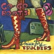 Go-Go Boots [LP/CD] [Bonus Track] [LP] - VINYL
