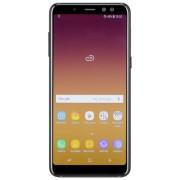 Samsung Galaxy A8 2018 A530 BLACK