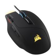 Мишка Corsair Sabre RGB CH-9303011-EU