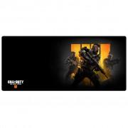 Gaya Call of Duty: Black Ops 4 Keyart Геймърски пад за мишка