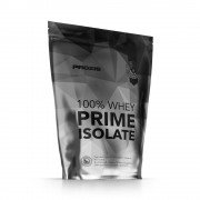 Prozis 100% Whey Prime Isolate 400 g