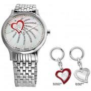 Cerruti 1881 Heart Model - Be My Valentine