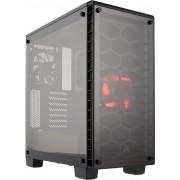 Kuciste Corsair Crystal Series 460X Window Black, CC-9011099-WW