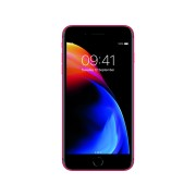 APPLE iPhone 8 Plus 256 GB (PRODUCT) RED (MRTA2ZD/A)