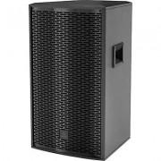 Renkforce Passive PA speaker 12 Renkforce PA122Premium Line 200 W 1 pc(s)