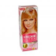 Vopsea de par Loncolor Ultra 7.2 blond auriu deschis