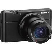 SONY Cyber-Shot DSC-RX100 V (Promo)