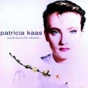 Patricia Kaas - Mademoiselle Chante (0042283735620) (1 CD)