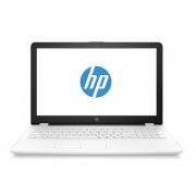 "HP 15-bw004nu /15.6""/ AMD A9-9420 (3.6G)/ 4GB RAM/ 256GB SSD/ int. VC/ DOS (1WP73EA)"