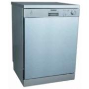 Lavavajillas Indep. 12 servicios Corbero CLV 6540 X