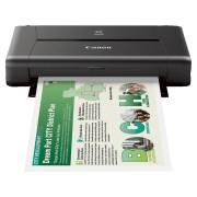 CANON Inktjetprinter Pixma iP110 (9596B029AA)