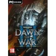 Joc Warhammer 40 000 Dawn Of War Iii 3 Pentru Pc